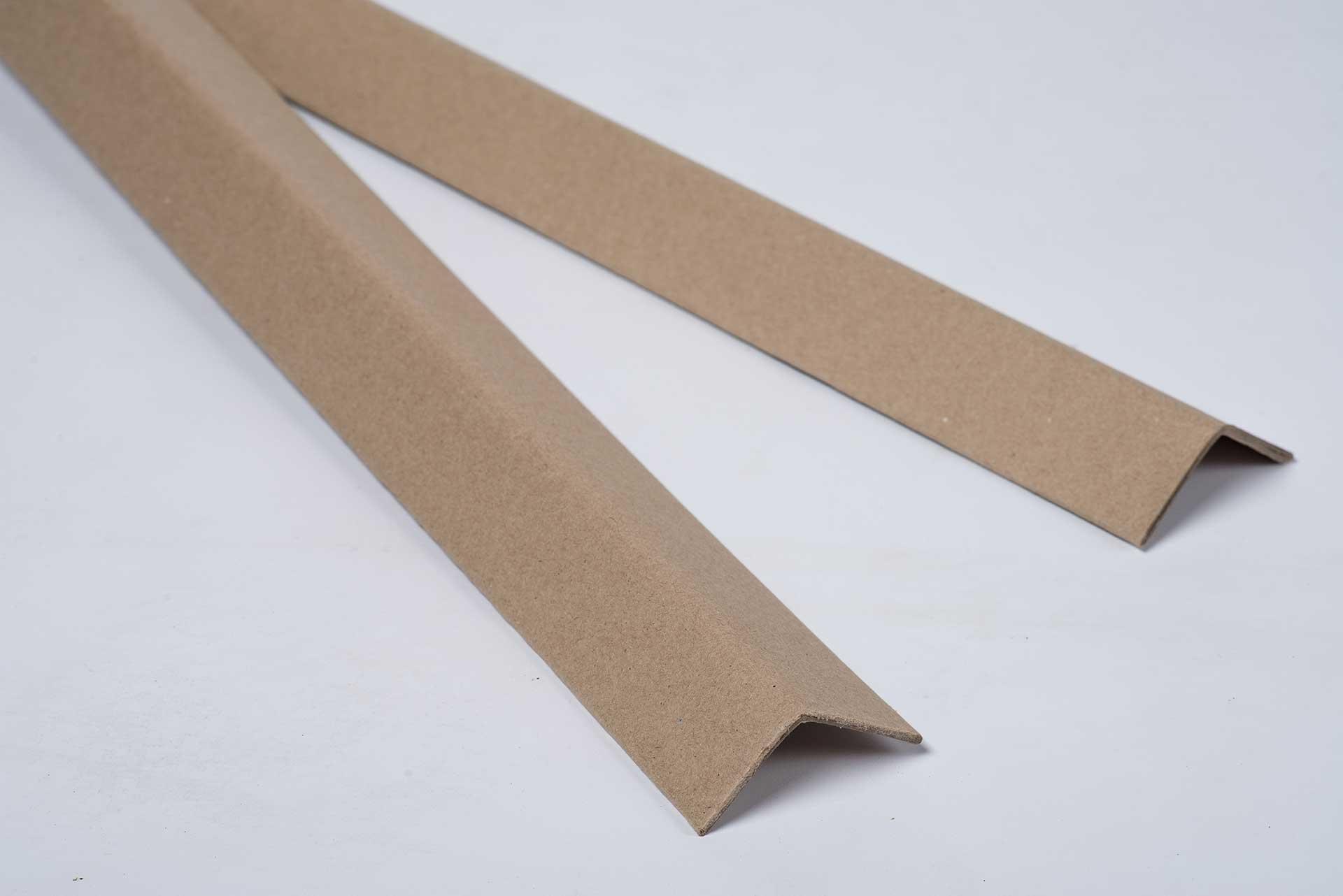 Cardboard-Corner-Protection