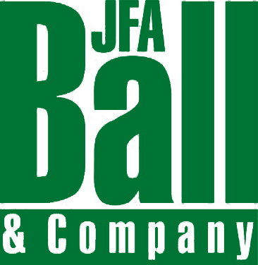 JFA Ball & Co