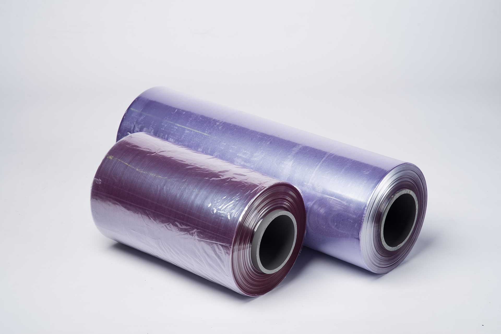 PVC-Shrink-Film