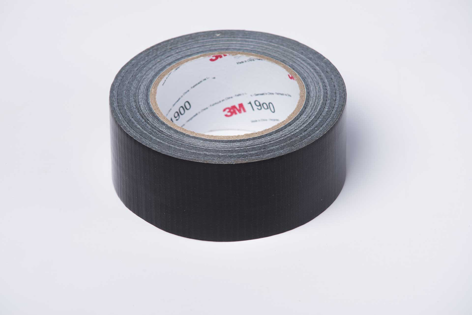 Waterproof-Cloth-Tapes