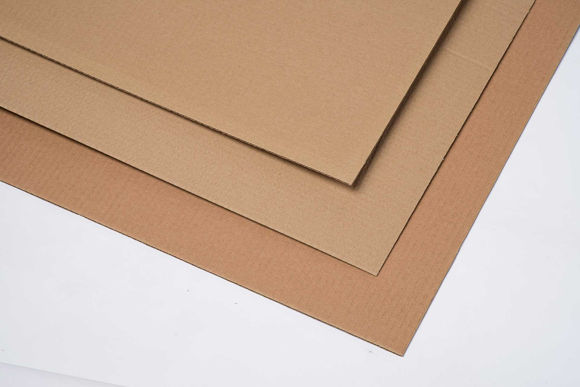 sheets-layer-pads